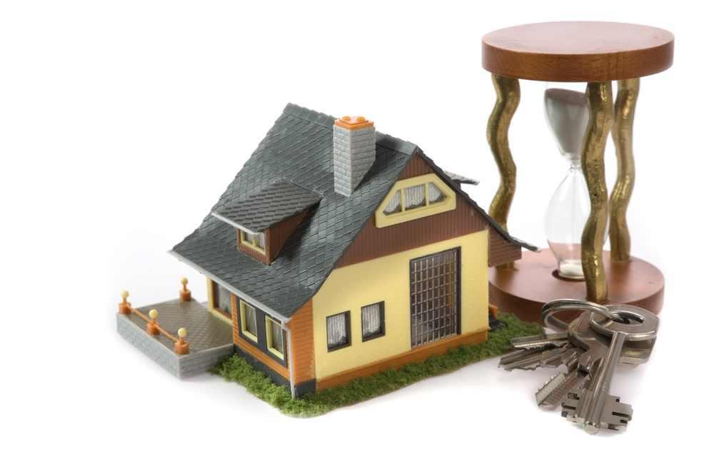 Sempre pi prestiti concessi per ristrutturare la propria for Prestiti per ristrutturazione casa