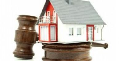 Tasse e tributi sugli immobili - Tasse sull acquisto della prima casa ...